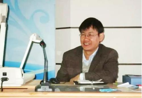 济南艺博会丨国内大型专展丨书法家党现强 不慕奇巧不事张扬