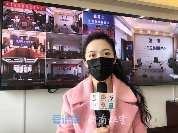 http://www.jinanjianbanzhewan.com/jinanxinwen/35166.html