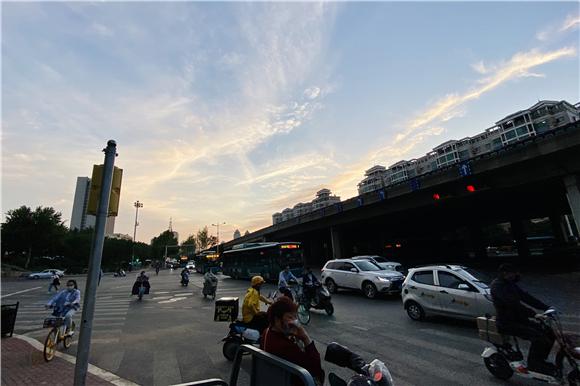 http://www.jinanjianbanzhewan.com/qichexiaofei/52493.html
