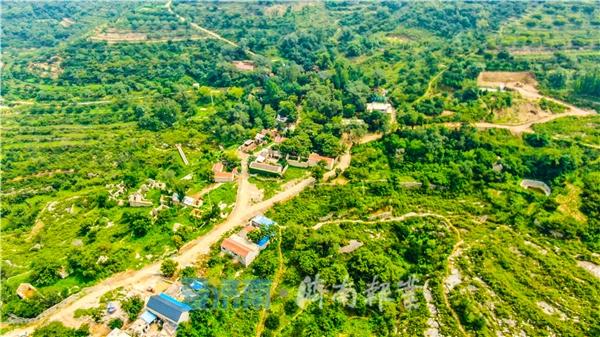"""""""南美""""之美·生态保护"""