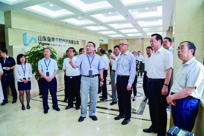 线上直播订货,双轮驱动助力第八届中国生殖健康新技术新产品博览会