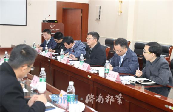 中国卫星导航年会开幕 孙述涛带队赴成都出席并与相关单位企业对接洽谈