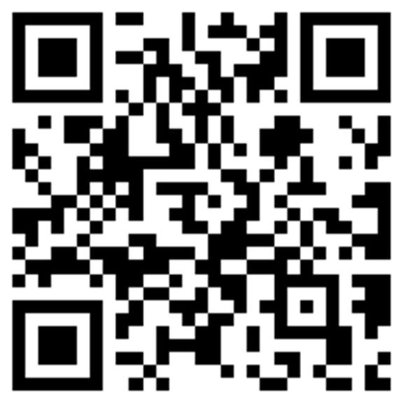 《【摩登4娱乐登录注册平台】春节留济各类补贴通过社保卡发放,请您提前备好卡!》