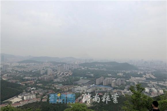 大雾能见度好转,济南辖区所有收费站恢复正常通行