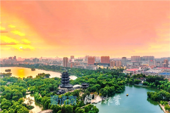 95后人才吸引力城市50强公布:济南列全国第11位,山东第一